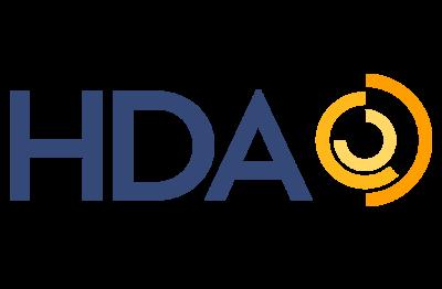 HDA-logo-2