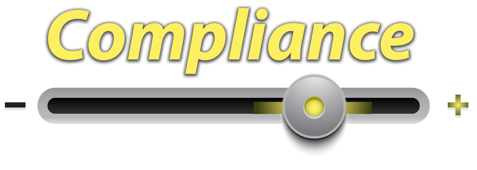 Enhance Compliance